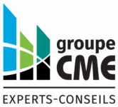 groupe-cme (1)